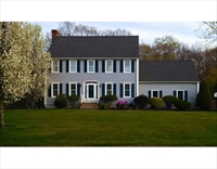 houses for sale in Attleboro ma