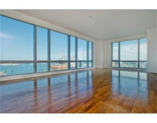500 Atlantic Avenue, #19J