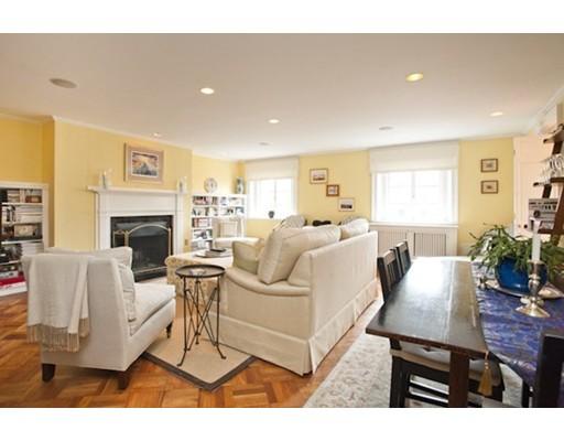 $1,200,000 - 2Br/1Ba -  for Sale in Boston