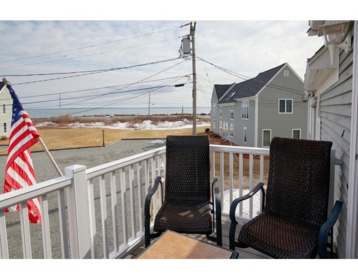 $449,000 - 3Br/3Ba -  for Sale in Falmouth