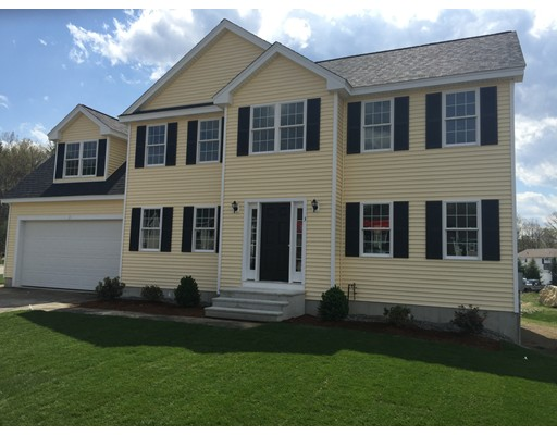 $359,900 - 4Br/3Ba -  for Sale in Clinton