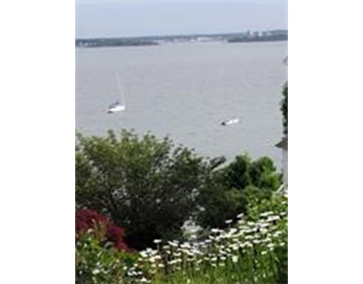 Home for Sale Hull MA | MLS Listing