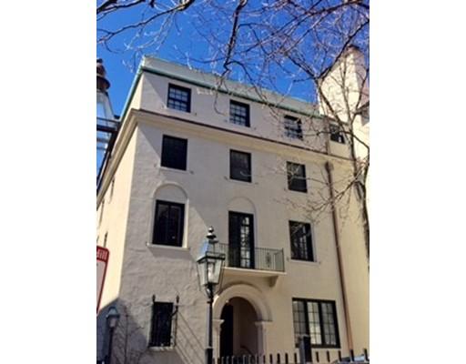 $1,050,000 - 2Br/1Ba -  for Sale in Boston