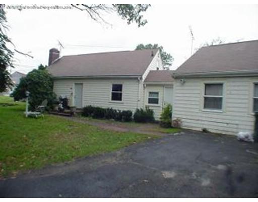Apartamento por un Alquiler en 244 Cambridge Tpke #0 244 Cambridge Tpke #0 Lincoln, Massachusetts 01773 Estados Unidos
