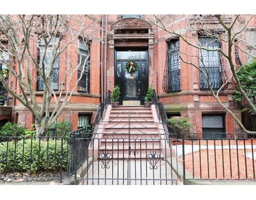 $6,200,000 - Br/Ba -  for Sale in Boston