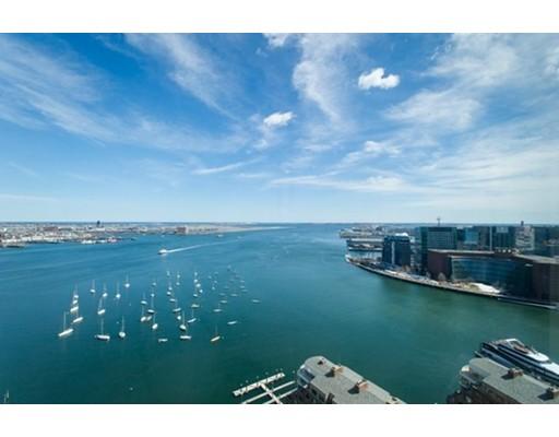 $799,000 - 1Br/1Ba -  for Sale in Boston