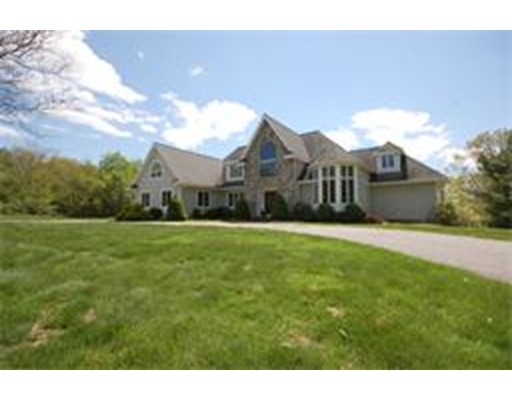 Rental Homes for Rent, ListingId:32633282, location: 83 Coppermine Topsfield 01983