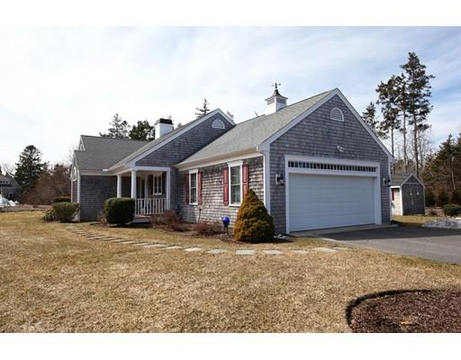 Real Estate for Sale, ListingId: 32633295, Forestdale,MA02644