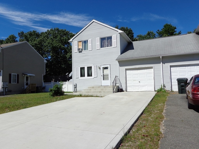 Photo #1 of Listing 106 Glenmore Street