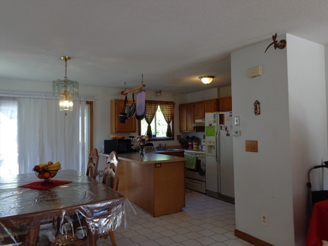 Photo #5 of Listing 106 Glenmore Street