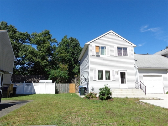 Photo #14 of Listing 106 Glenmore Street