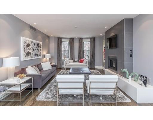 $2,100,000 - 2Br/3Ba -  for Sale in Boston