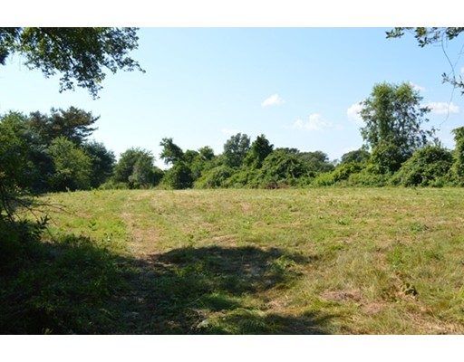 Additional photo for property listing at Horseneck Road  Westport, Massachusetts 02790 United States