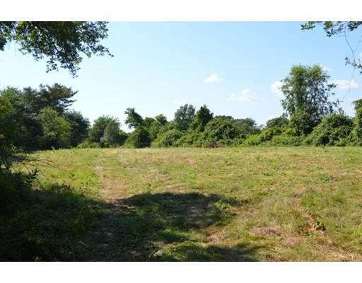 土地,用地 为 销售 在 Address Not Available Westport, 马萨诸塞州 02790 美国