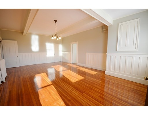 Home for Sale Springfield MA   MLS Listing