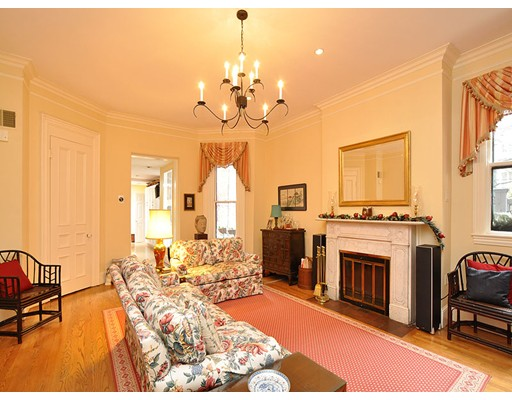$1,250,000 - 2Br/3Ba -  for Sale in Boston