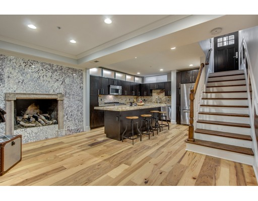 $1,470,000 - 3Br/3Ba -  for Sale in Boston
