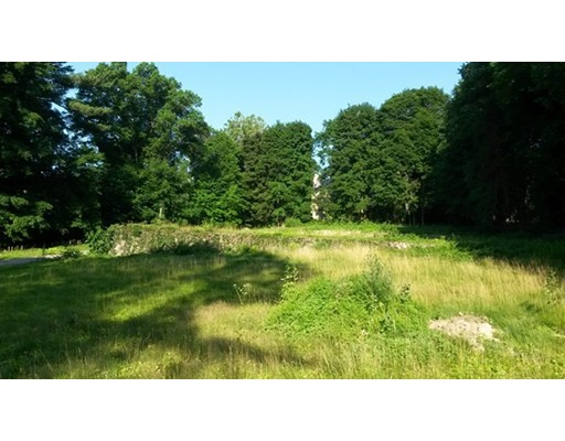 Property for sale at 100 Clifton St, Belmont,  MA 02478