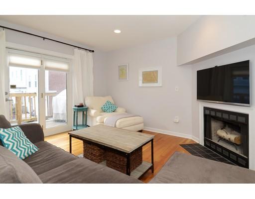 Property for sale at 420 Medford St Unit: 420, Boston,  MA 02129