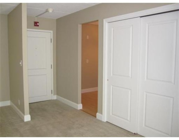 Property for sale at 1500 Worcester Unit: 311, Framingham,  MA 01702