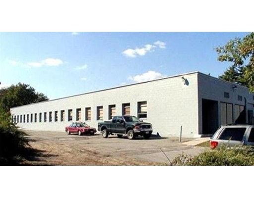 Commercial for Sale at 22 Pleasant St S 22 Pleasant St S Natick, Massachusetts 01760 United States
