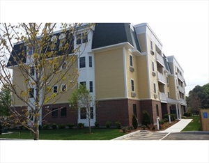 100 Marina Dr Unit 508 Quincy Ma Condo For Sale 419 000