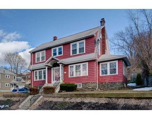 Real Estate for Sale, ListingId: 32705095, Worcester,MA01605
