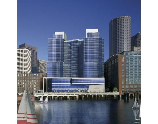 $2,375,000 - 2Br/3Ba -  for Sale in Boston