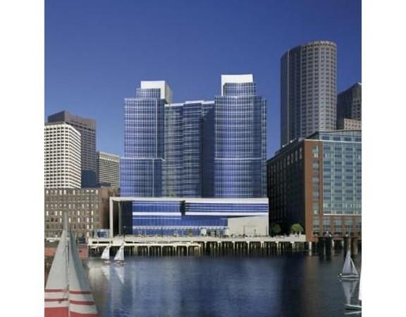 $2,375,000 - 2Br/3Ba -  for Sale in Boston