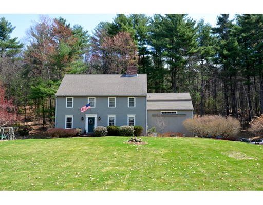 $509,900 - 4Br/3Ba -  for Sale in Bolton