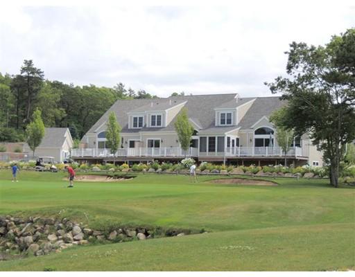 Real Estate for Sale, ListingId: 32705102, Buzzards Bay,MA02532