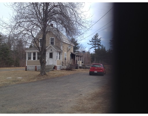 28  Rabbit Road,  Salisbury, MA