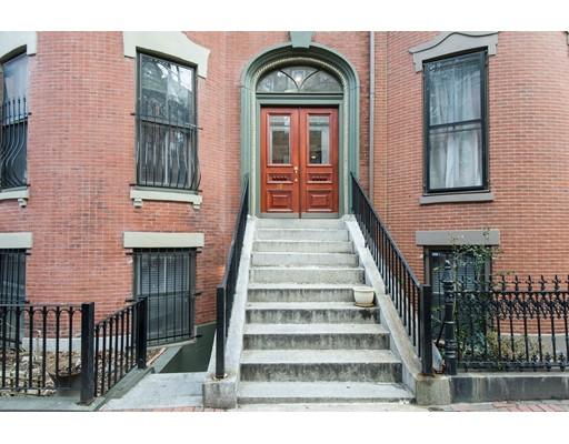 $1,099,000 - 2Br/3Ba -  for Sale in Boston