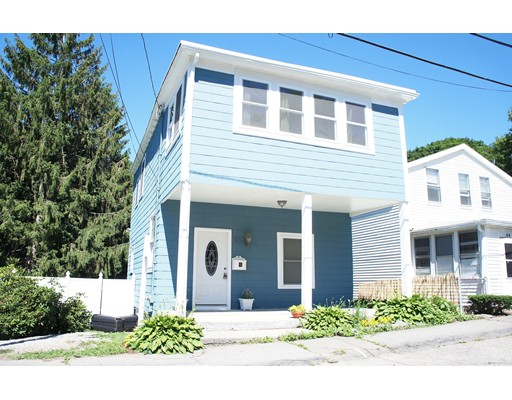82 Winthrop St, Quincy, MA 02169