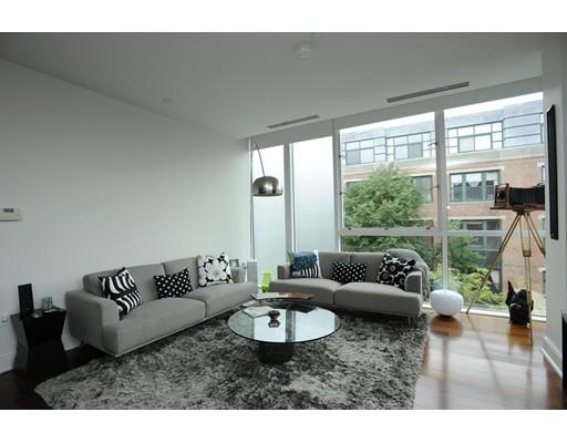 $1,349,000 - 2Br/2Ba -  for Sale in Boston
