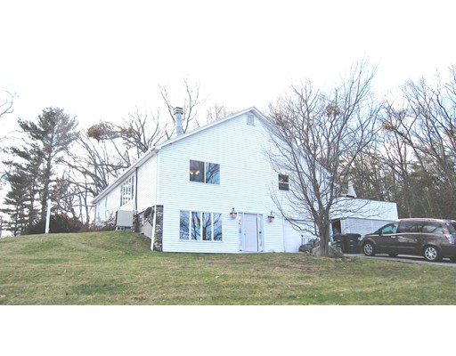 Rental Homes for Rent, ListingId:32739282, location: 277 A Main Street Sturbridge 01566
