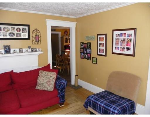 Real Estate for Sale, ListingId: 32739299, Greenville,NH03048