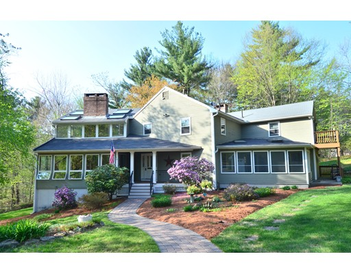 $524,900 - 4Br/4Ba -  for Sale in Bolton