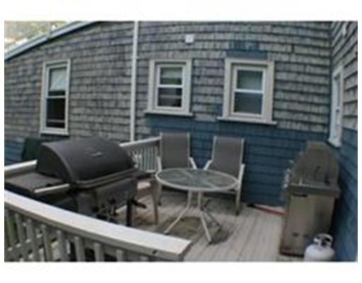 Additional photo for property listing at 15 Vining Court #0 15 Vining Court #0 Woburn, 马萨诸塞州 01801 美国