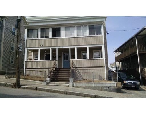 Rental Homes for Rent, ListingId:32759491, location: 54 Mechanic St Spencer 01562