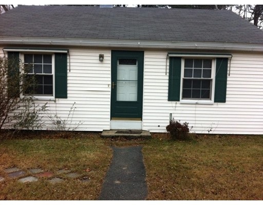 Rental Homes for Rent, ListingId:32759488, location: 547 Rindge Rd Fitchburg 01420