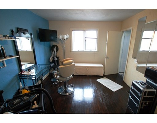 Home for Sale Malden MA   MLS Listing