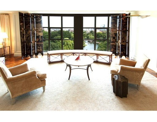 $15,000,000 - 2Br/5Ba -  for Sale in Boston