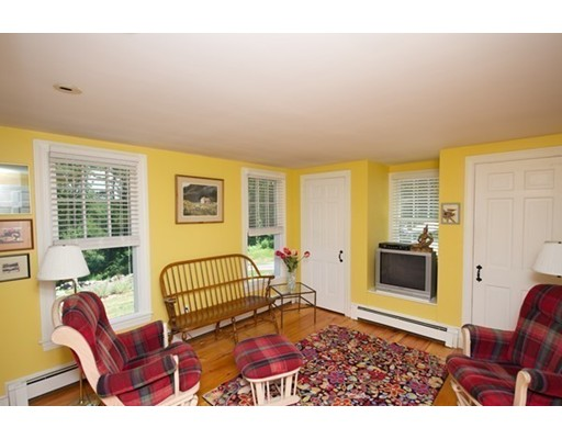 Home for Sale Marshfield MA   MLS Listing