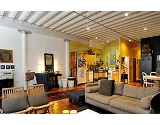 $650,000 - Br/1Ba -  for Sale in Boston