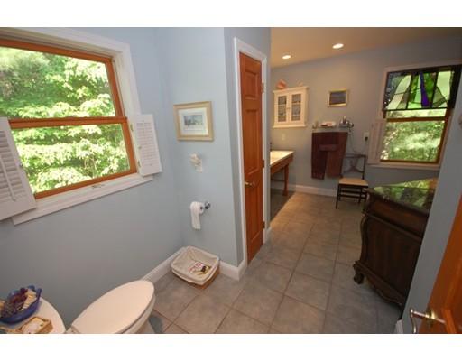 Home for Sale Holyoke MA   MLS Listing
