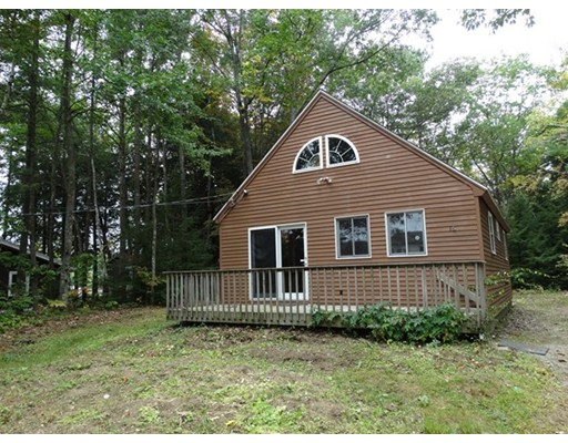 Rental Homes for Rent, ListingId:32790775, location: 16 Island Rd Winchendon 01475