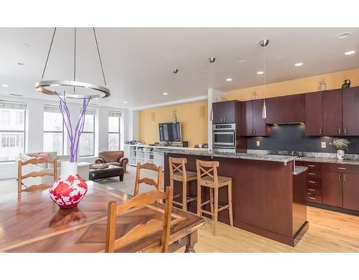 $1,649,000 - 3Br/3Ba -  for Sale in Boston