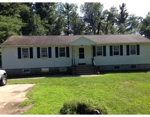 Rental Homes for Rent, ListingId:32790767, location: 386 School Street Boylston 01505