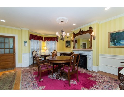 $2,679,000 - 4Br/4Ba -  for Sale in South End, Boston